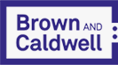 brown-and-cald-well