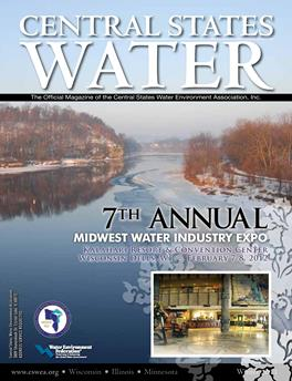 CS_Winter2011_RICH_cover